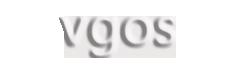vgos – Linux开源联盟 |