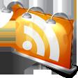订阅本站RSS